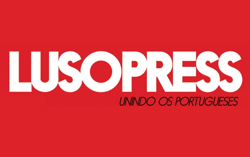 Lusopress Magazine 69